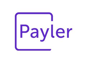 Payler