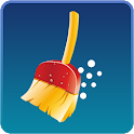 Th3app - History Cleaner and Booster icon