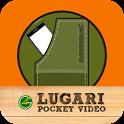 Lugari Pocket icon