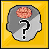 Trivia: Knowledge Quiz