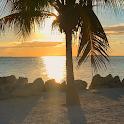 caribbean live wallpaper - beach video wallpaper icon