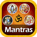 Mantra Collection icon