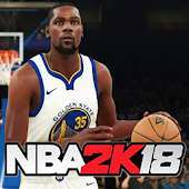 Tải Game Vedeeplays For NBA 2K18