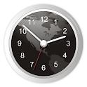 Time Calibrator icon