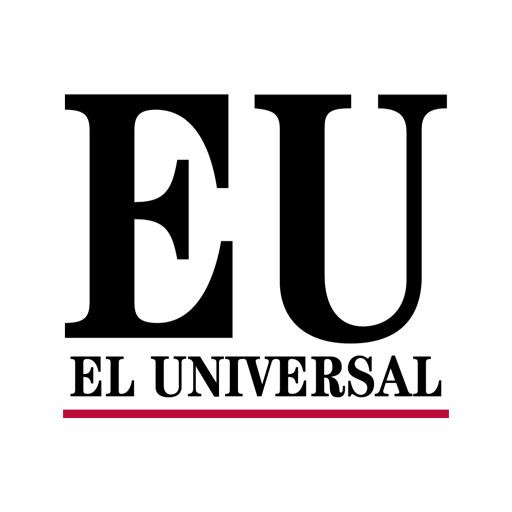 El Universal Cartagena