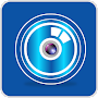 Download KBVIEW Lite apk