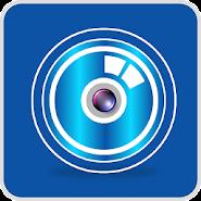 KBVIEW Lite APK icon