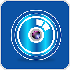KBVIEW Lite APK Download for Android