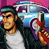 Retro City Rampage DX 1.0.5