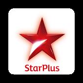 Tải Game StarPlus Live