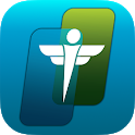 PEPID for Android icon