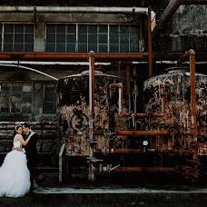 Wedding photographer Israel Arredondo (arredondo). Photo of 11.03.2018