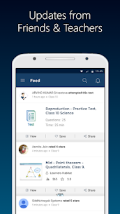 GATE 2020 Electrical &Electronics Engineering prep App Download For Android 5