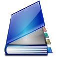 ListNote Speech-to-Text Notes