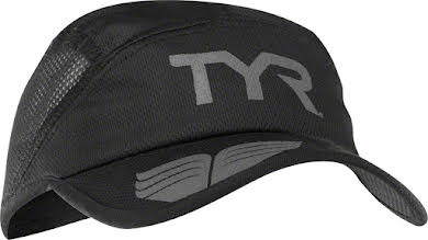 TYR Running Cap alternate image 2