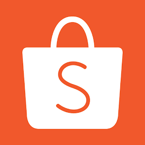 Discover Shopee mobile marketplace! Buy and sell in <30 sec, anytime, anywhere. APK Icon