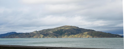 which-island-is-this-1.jpg - View of Angel Island from Alcatraz.