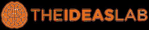 The Ideas Lab logo