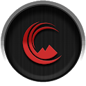 Jaron XE Red Icon Pack icon