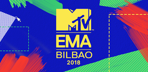MTV EMA - Apps on Google Play