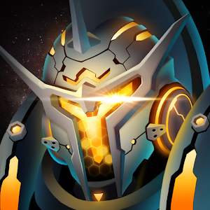 Heroes Infinity: Gods Future Fight APK Cracked Download