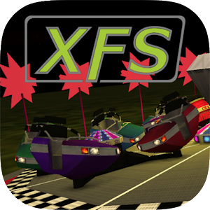 Simulationsspiele Android