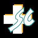 SANACOVA icon