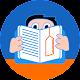 English Vocabulary Comics | SAT TOFEL SSC UPSC (app)