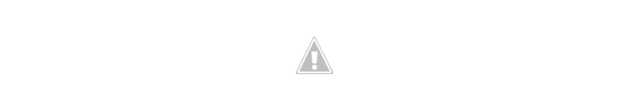 Photo: Birds on a Wire