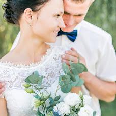 Wedding photographer Semya Ostapovich (astapovich). Photo of 04.12.2016