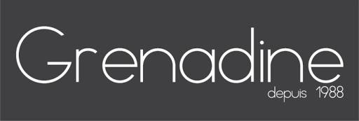 Esthetic Center logo