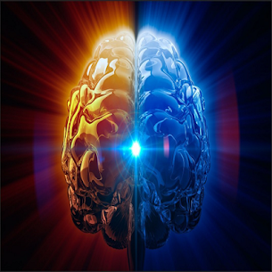Pineal Gland Activation 1.0 Mod + APK + Data UPDATED 1
