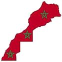 Western Sahara Quiz