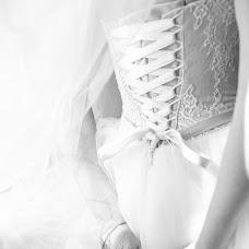 結婚式の写真家Sergey Podolyako (sergey-paparazzi)。15.01.2019の写真