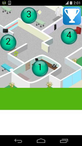 無料休闲Appのマタニティ 医師 ゲーム|記事Game