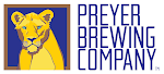 Logo of Preyer Caution: Hop Coffee
