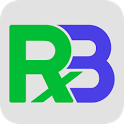 Relief Buddy icon