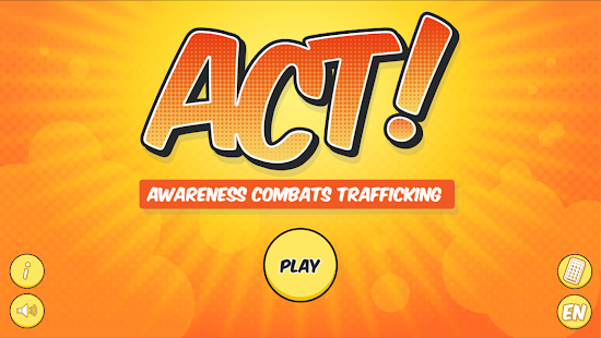 ACT!- screenshot thumbnail