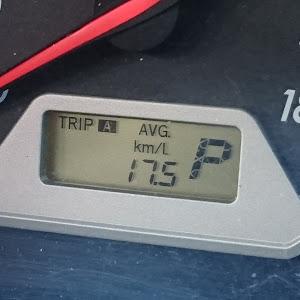 ウィッシュ ZNE10G 通勤用のカスタム事例画像 ボロクシー山田♂郡山さんの2020年03月23日07:45の投稿