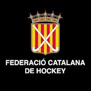 Federació Catalana de Hockey