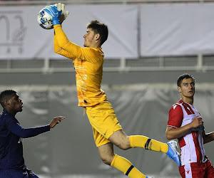 'Mechelen wil Anderlecht aftroeven en zit al rond de tafel met transfervrije Belg'