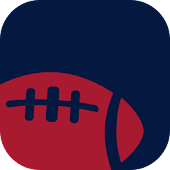Football Schedule for Texans, Live Scores & Stats