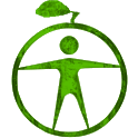 🍎Calorie counter PLUS - Macros food tracker icon