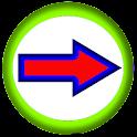 Accelerometer Extra icon