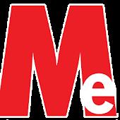 Báo điện tử VnMedia