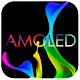 Download AMOLED Wallpapers For PC Windows and Mac