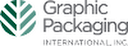 Graphic Packaging International Corporation