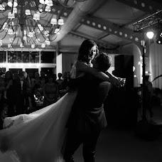 Wedding photographer David Robert (davidrobert). Photo of 27.07.2018