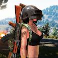Critical strike : Gun Strike Ops - 3D Team Shooter