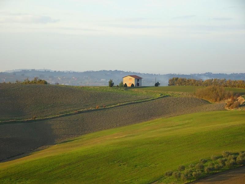Panorama autunnale di patrizia27